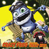 Crazy_frog